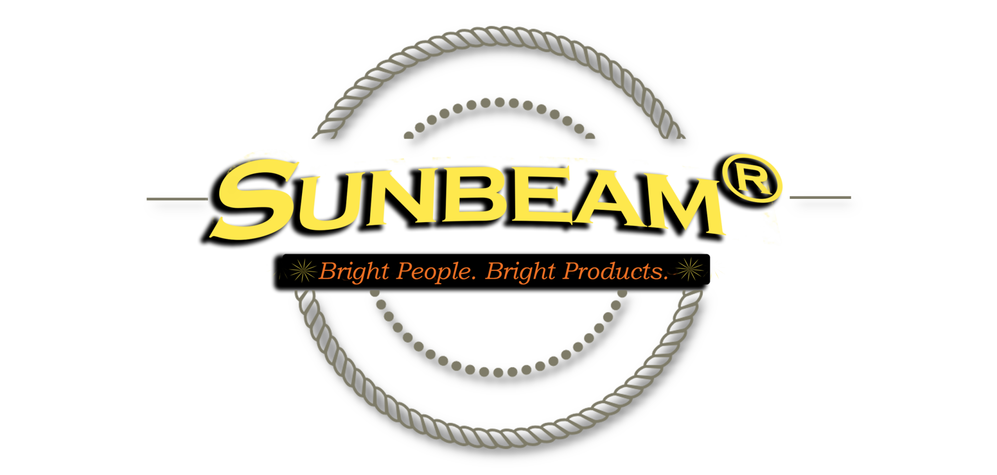 sunbeamlogo2