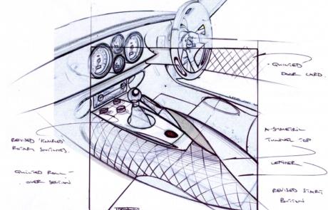 Tiger-Design-interior
