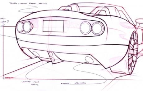 Tiger-Design-rear
